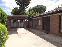 Unit - 5/100 Sobraon Street, Shepparton 3630, VIC