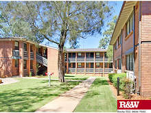 Studio - 11/308-310 Great Western Highway, St Marys 2760, NSW