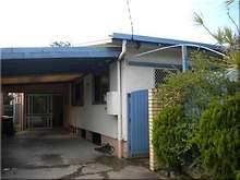 House - 23 Bowman Road, Caloundra 4551, QLD