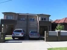 House - 29A Olive Street, Kingsgrove 2208, NSW