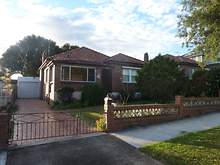 House - 4 Panorama Road, Kingsgrove 2208, NSW