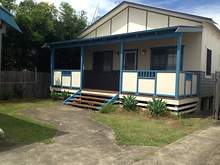 House - 2/120 West High Street, Coffs Harbour 2450, NSW