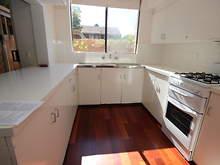 Unit - 5/39 Barton East Terrace, North Adelaide 5006, SA