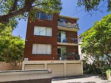 Apartment - 2/48 Pacific Parade, Dee Why 2099, NSW