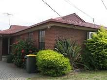 House - 331 Dalton Road, Lalor 3075, VIC