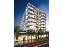 Unit - 46/11-15 Atchison Street, Wollongong 2500, NSW