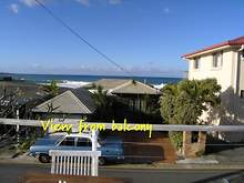 House - 220 Jefferson Lane, Palm Beach 4221, QLD