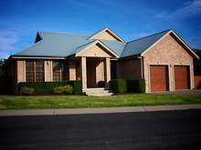 House - Coolibah Drive, Inverell 2360, NSW