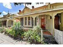 House - 236 Halifax Street, Adelaide 5000, SA