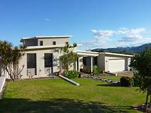 House - 5 Mikinos Street, Coffs Harbour 2450, NSW