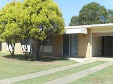 House - Buaraba Street, Gatton 4343, QLD