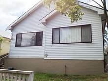 House - 44 Kingsland South Street, Bexley 2207, NSW