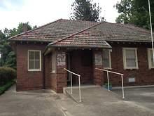 House - 2 Montague Street, Goulburn 2580, NSW