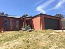 House - 1 Strebor Drive, Daylesford 3460, VIC