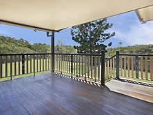House - 50 Saint Catherine's Terrace, Wynnum 4178, QLD