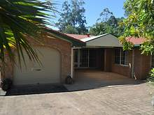 House - 17 Coombar , Diggers Beach Close, Coffs Harbour 2450, NSW