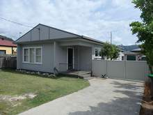 House - 33 Combine Street, Coffs Harbour 2450, NSW