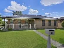 House - 7 Vidal Street, Wetherill Park 2164, NSW