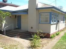 House - 8 Gaylard Avenue, Newtown 3220, VIC