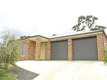 House - 1 Lilly Pilly Court, Bacchus Marsh 3340, VIC
