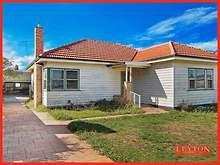 House - 5 Elm Grove, Springvale 3171, VIC