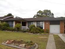 House - 17 Mcmahons Road, North Nowra 2541, NSW