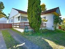 House - 143 Parraweena Road, Miranda 2228, NSW