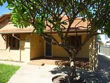 House - 45 Selkirk Street, North Perth 6006, WA