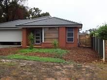 House - 7 Goldsmith Street, Maryborough 3465, VIC