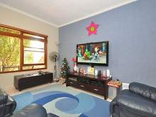Unit - UNIT 1/34 Albyn Street, Bexley 2207, NSW