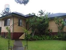 House - 273 Hamilton Road, Chermside 4032, QLD