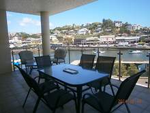 Unit - 110/9 Anthony Street, South Townsville 4810, QLD