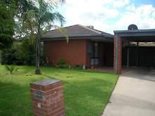 House - 7 Jobson Court, Mildura 3500, VIC