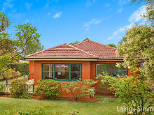 House - 4 Weemala Road, Pennant Hills 2120, NSW