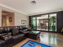 House - 3/61 Brougham Street, Geelong 3220, VIC