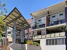 Apartment - 38 Brougham Street, Fairfield 4103, QLD