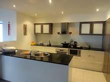 House - 8/5 North Terrace, Burnie 7320, TAS