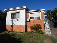 House - 343 Stacey Street, Bankstown 2200, NSW
