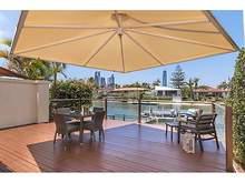 House - 17B Inga Avenue, Surfers Paradise 4217, QLD