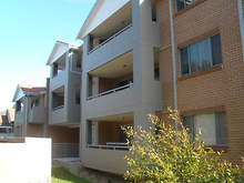 Unit - 3/50-54 Third Avenue, Campsie 2194, NSW