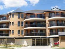 Unit - 10/28-30 Fourth Avenue, Blacktown 2148, NSW