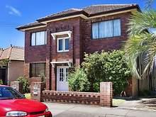 Unit - 22 Moonbie Street, Summer Hill 2130, NSW