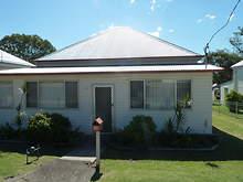 House - 12 Groom Street, Kyogle 2474, NSW