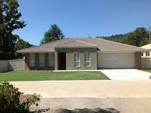 House - 17 Safrano Place, Coffs Harbour 2450, NSW