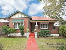 House - 159  Dunmore Street, Wentworthville 2145, NSW