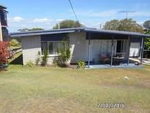 House - 2 Beausang Street, Caloundra 4551, QLD