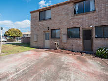 House - 7/60 Central Avenue, Moonah 7009, TAS
