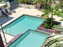 Apartment - Fairfield 4103, QLD
