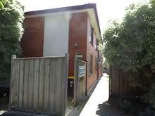 Apartment - 3/46 Bayswater Road, Kensington 3031, VIC