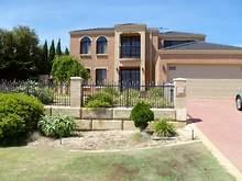 House - 48 Seaham Way, Mindarie 6030, WA